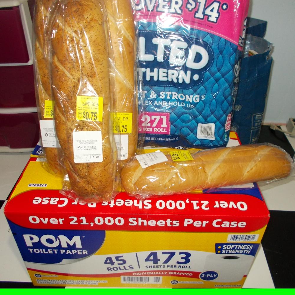build your food supply on budget  u2013 nina u0026 39 s soap